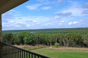 248 Whitney Woods - View