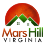 Mars Hill Virginia is open for business!