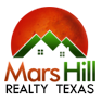 Mars Hill Realty Texas